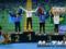 20170902_F-57_Costa-Rica-Open_Taekwondo_HOME