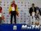 PodioMasterEuropeoTaekwondo_mT