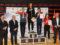 20190414_podio-F-Taekwondo-Open-de-Espana-2019