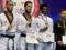 2019 World Taekwondo President's Cup – Agadir, Morocco
