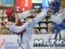 Galería día 3 y 4 del Chile Open Taekwondo 2019 (G1)