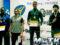 Podio_Helsingborg-Taekwondo-Open-2020