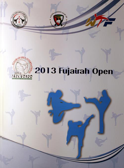 2013-03-07_579x_2013-Fujairah-Open-International-Taekwondo-Championship_POSTER