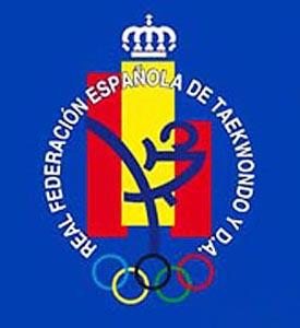 2013-03-19_605x_Real_Federación_Española_de_Taekwondo