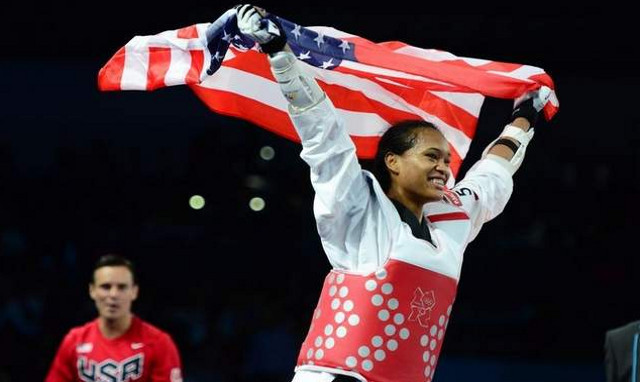 2013-05-21_660x_Taekwondo_USA_Paige-Mc-Pherson