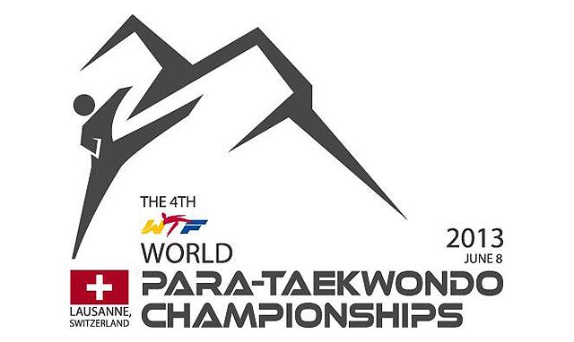 Logo-4to-Mundial_Para-Taekwondo