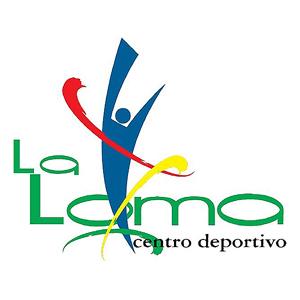 2013-05-25_(60292)x_LA-LOMA-Centro-Deportivo_Logo-