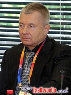Anatoly Konstantinovich TEREKHOV_RUS_3x4