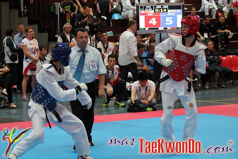 2013-06-08_World_Para-Taekwondo_Lausanne_IMG_1725_Número-de-serie-de-3-dígitos