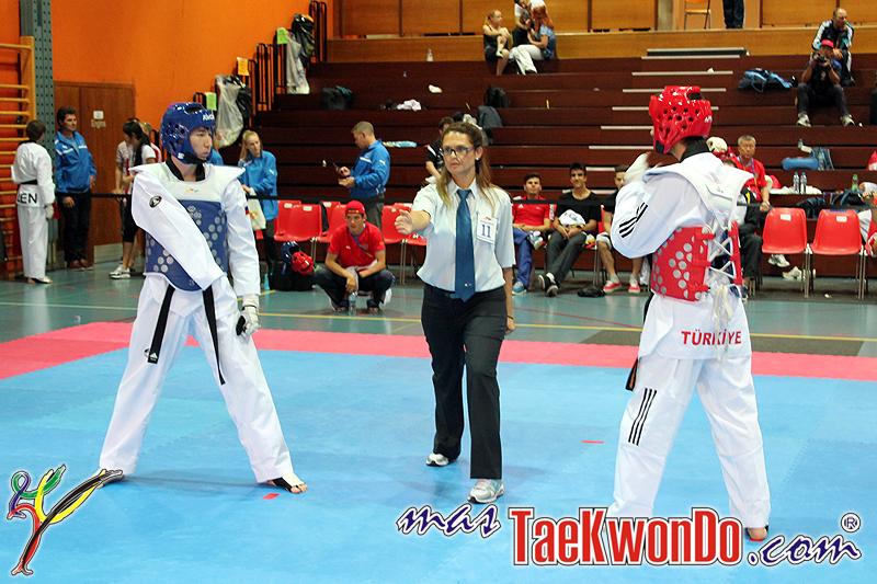 2013-06-08_World_Para-Taekwondo_Lausanne_IMG_1839_Número-de-serie-de-3-dígitos
