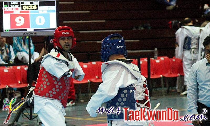 2013-06-09_(60942)x_IMG_1872_World_Para-Taekwondo_Lausanne