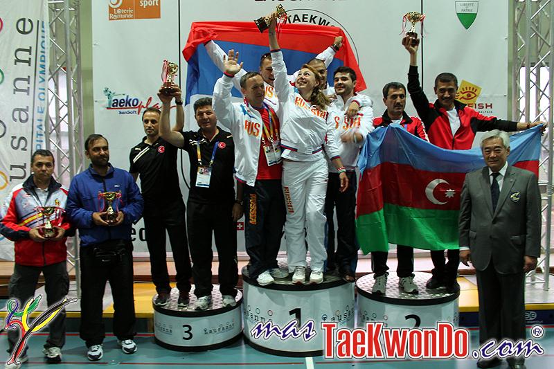 Equipo-Masculino_Para-Taekwondo_Lausanne