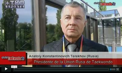 2013-06-10_(61014)x_Video_ENT_Anatoly Konstantinovich Terekhov_HOME