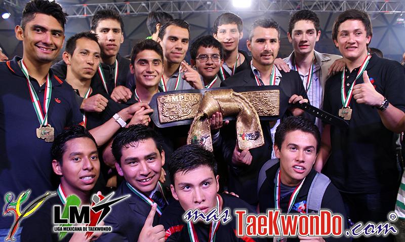 2013-06-17_(61386)x_CENTAUROS-Campeones