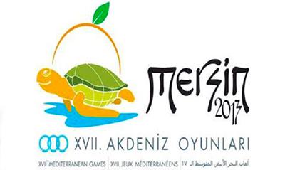 MERSIN-2013