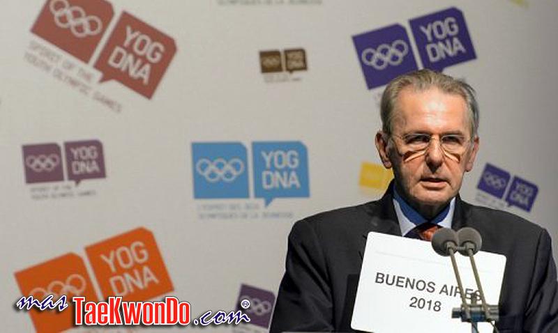 2013-07-04_(62004)x_Buenos-Aires_2018_votada-