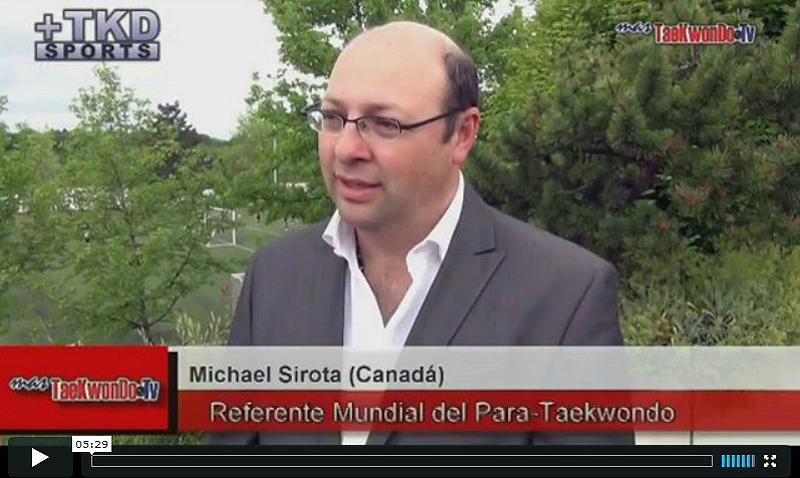 VIDEO_Michael Sirota_