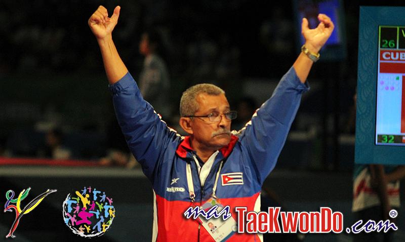 2013-07-20_65402x_Puebla-2013_CUB-Taekwondo_IMG_2940