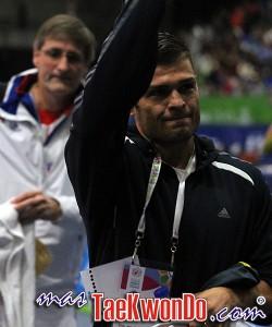 IMG_3498_Juan-Antonio-Ramos_FRA