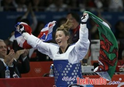 Jade-Jones_Flags-546x382