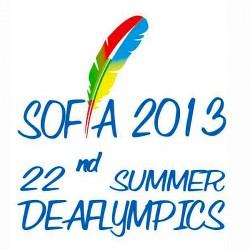 2013-08-01_66735x_Deaflympics-2013_Sofia-Bulgaria_LOGO-e1375417203413