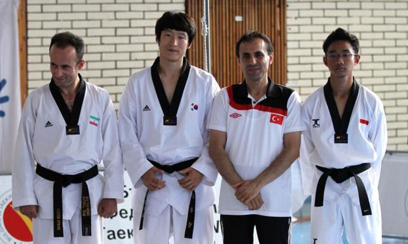 2013-08-01_66735x_Deaflympics-2013_Sofia-Bulgaria_Taekwondo_01