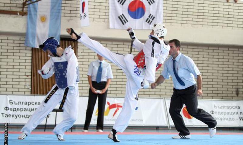 2013-08-01_66735x_Deaflympics-2013_Sofia-Bulgaria_Taekwondo_02