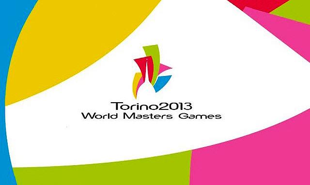 2013-08-11_66976x_World-master-game-torino-2013_-copia