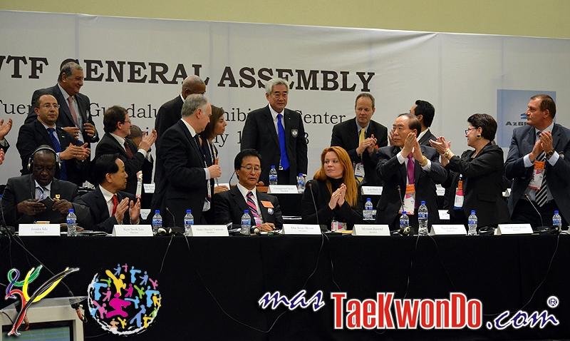2013-08-13_(67039)x_WTF-General-Assembly_DSC_0161