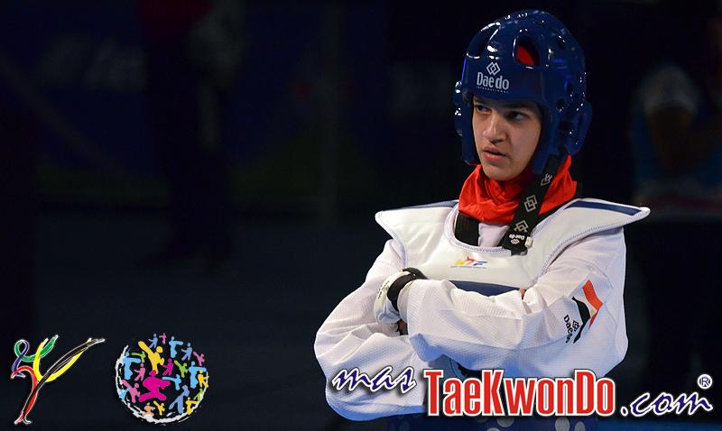 2013-08-15_67167x_Taekwondo-WTF_DSC_0050