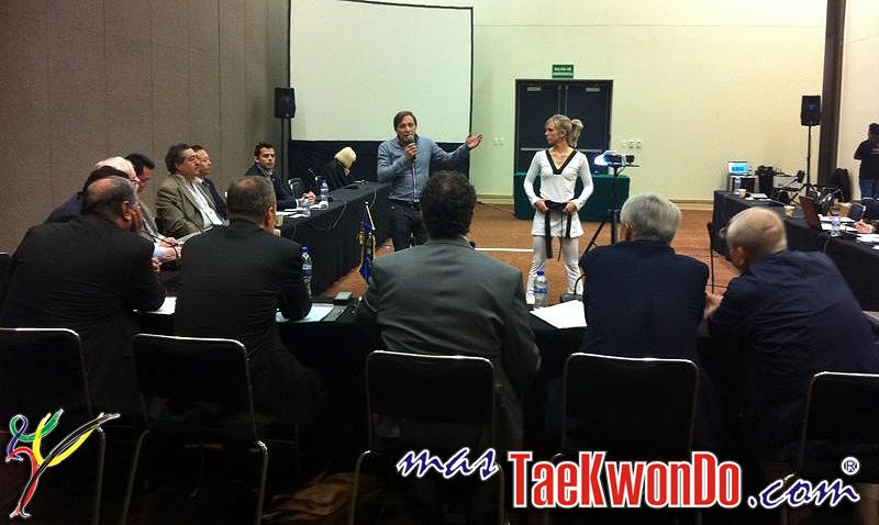 2013-08-16_67197x_ESTÉTICA-FEMENINA-Taekwondo_04