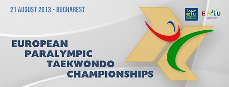 2013-08-19_(67232)x_2nd European Para-Taekwondo Championships