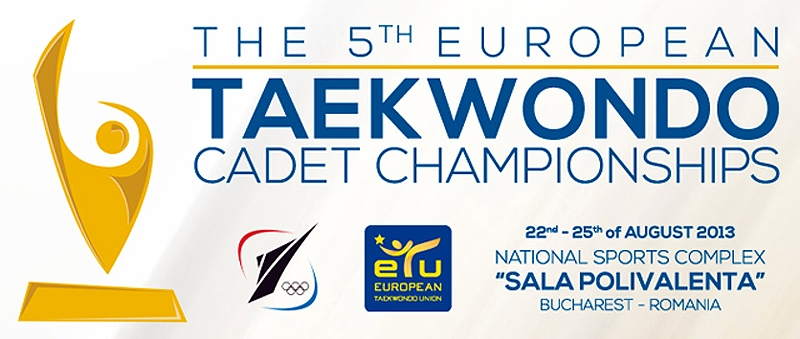 2013-08-19_(67232)x_ETU-Cadet Taekwondo Championships_
