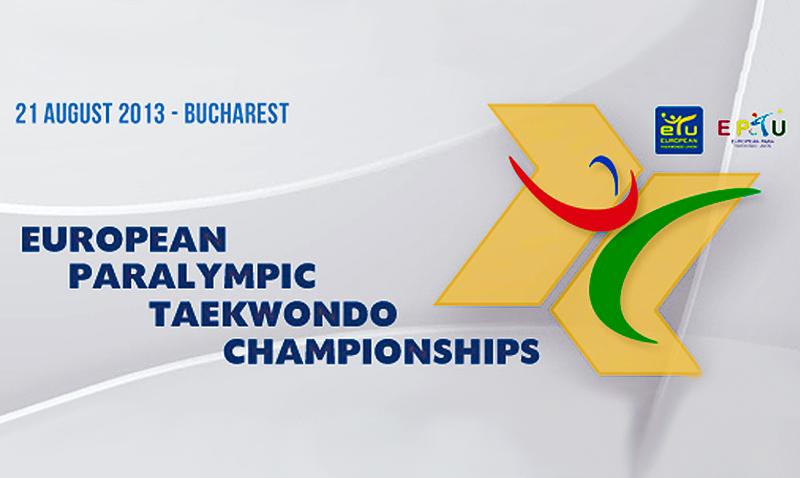 2013-08-24_67343x_2nd-European-Para-Taekwondo-Championships