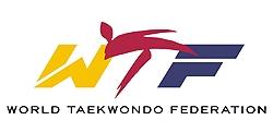 xxx_masTaekwondo_LOGO-WTF_250  (1)