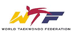 xxx_masTaekwondo_LOGO-WTF_250-2