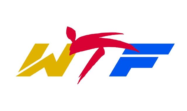 xxx_masTaekwondo_LOGO-WTF_HOME
