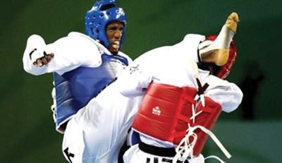 1808F03.Nigerian-taekwondo