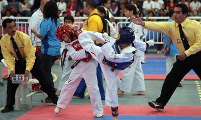 2013-02-14_57897x_chicos-taekwondo-e1360811619485