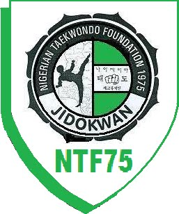 2013-06-09-Nigeria_Taekwondo_Foundation