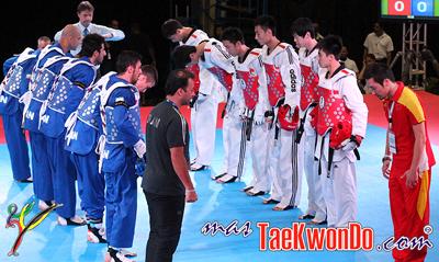 2013-08-30_67375x_2012-World-Cup-Taekwondo-Team