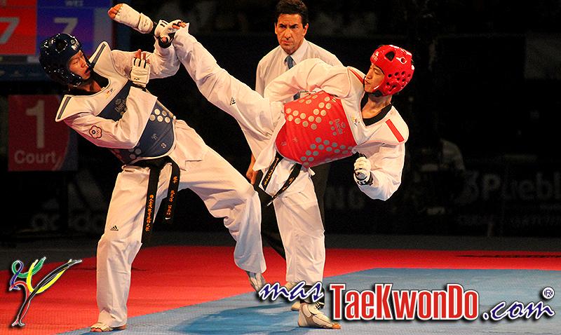 2013-09-09_68471x_Mundial-Puebla_Taekwondo_IMG_3723