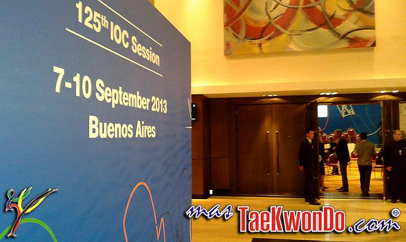 2013-09-09_68477x_125-Sesion