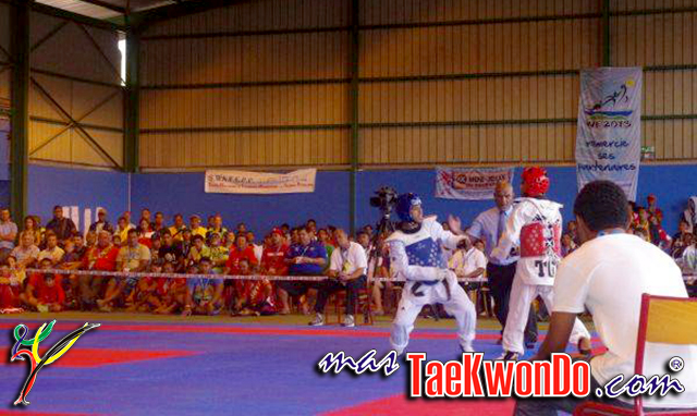 2013-09-11_68511x_Pacific-Mini-Games_2013_Combate-01-