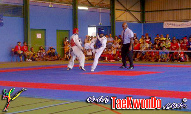 2013-09-11_68511x_Pacific-Mini-Games_2013_Combate-02-