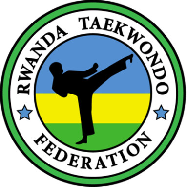 2013-09-12_Rwanda_Taekwondo_Federation.jpeg