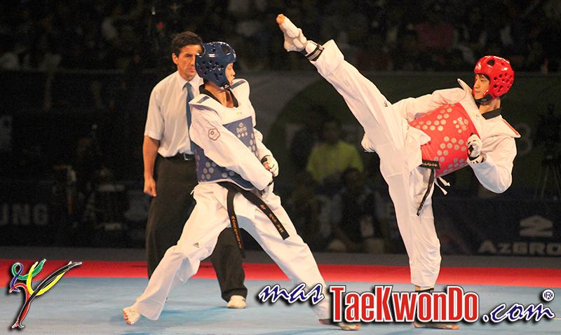 2013-09-16_(68591)x_Taekwondo-WTF_Puebla-2013_IMG_3661