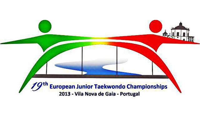 2013-09-24_69259x_HOME_Europeo-Junior