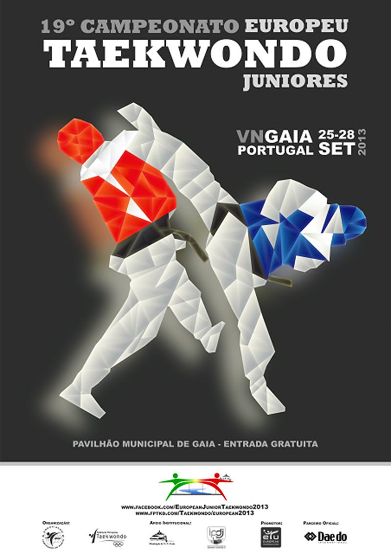 2013-09-25_69424x_Poster_EuropeanJuniorTaekwondo_2013