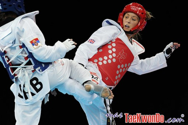 London-2012_Feather_taekwondo_Dia2_106-511x382
